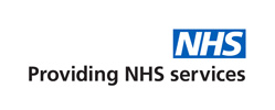 Providing NHS Services